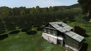 Arma2-terrain-bystrica-07