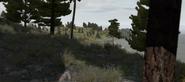 Arma2-terrain-utes-07