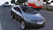 Arma3-hatchback-00