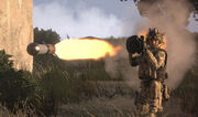 Arma3-pcml-00