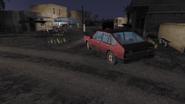Arma1-hatchback-01