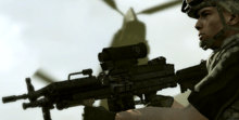 Arma2-campaign-operationarrowhead-00