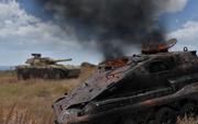 Arma3-campaign-altisrequiem-00