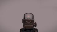 Arma3-optic-yorris-01