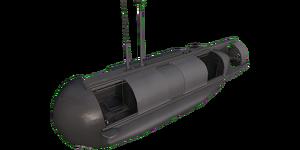 Arma3-render-sdvblack