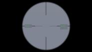 Arma3-optic-nightstalker-00