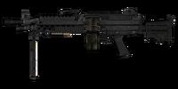 Arma2-icon-m249p