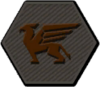 Arma3-sign-gryffin