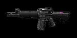 OFP-icon-m16a2