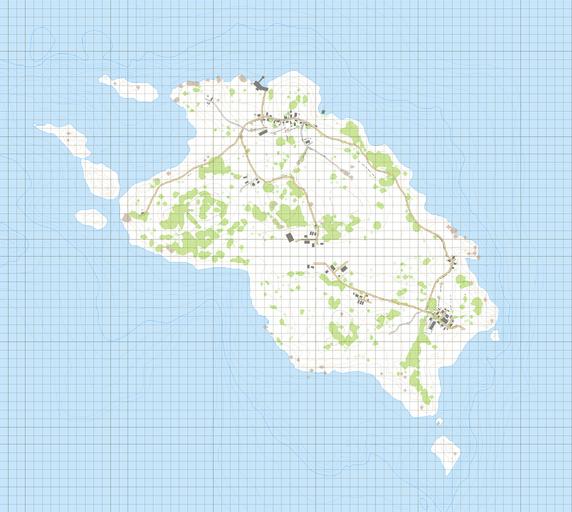 Arma2-terrain-utes-topographicmap