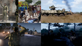 Arma3-conflict-altiancivilwar-overview.png