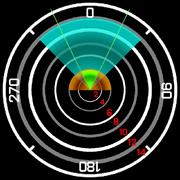 Arma3-gryphon-sensors