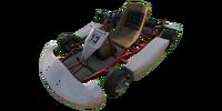 Arma3-render-kartwhite