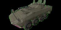 Arma3-render-marshal