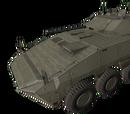 AMV-7 Marshall