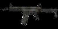 Arma2-icon-brencarbine