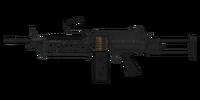 Arma3-icon-lim85