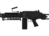 LIM-85