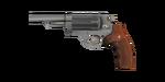 Arma3-icon-starterpistol