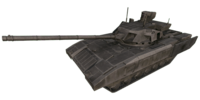 Arma3-render-angaragrey