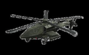 Arma3-render-falcon