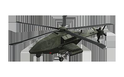 MQ-12 Falcon | Armed Assault Wiki | FANDOM powered by Wikia