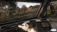 Arma3 released(5)