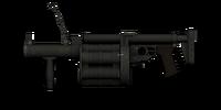 Arma1-icon-6g30