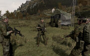 Arma2-campaign-harvestred-20