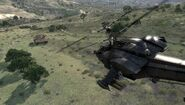 Arma3-Screenshot-81