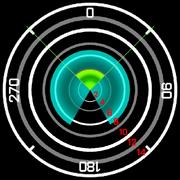 Arma3-blackfish-sensors