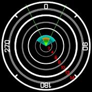 Arma3-kajman-sensors