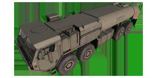 Arma3-render-hemttfuelsand