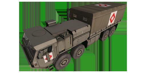 Arma3-render-hemttmedicalsand