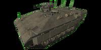 Arma3-render-panthersand
