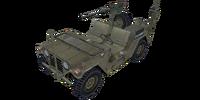 OFP-render-jeepmgolive