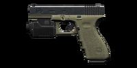 Arma2-icon-g17