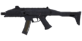 Arma3-icon-sting.png