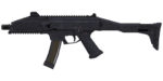 Arma3-icon-sting
