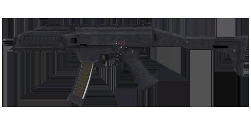 ArmA 3 Weapons | Armed Assault Wiki | FANDOM powered by Wikia