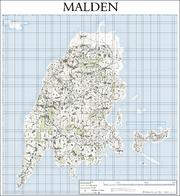 OFP-terrain-malden-topographicmap