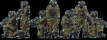 Arma2-faction-russianarmedforces3-soldieroverview