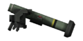 Arma2-icon-javelin.png