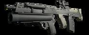 Arma2-l85a2-00