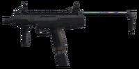 Arma3-icon-pdw2000smg