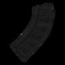 Arma3-ammunition-30rndak12