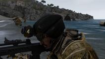 Arma3-helmet-assassin-02