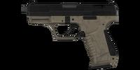 Arma3-icon-p07