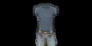 Arma3-uniform-milleroutfit