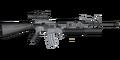 Arma1-render-m16a4glacog.png